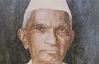 Nanabhai