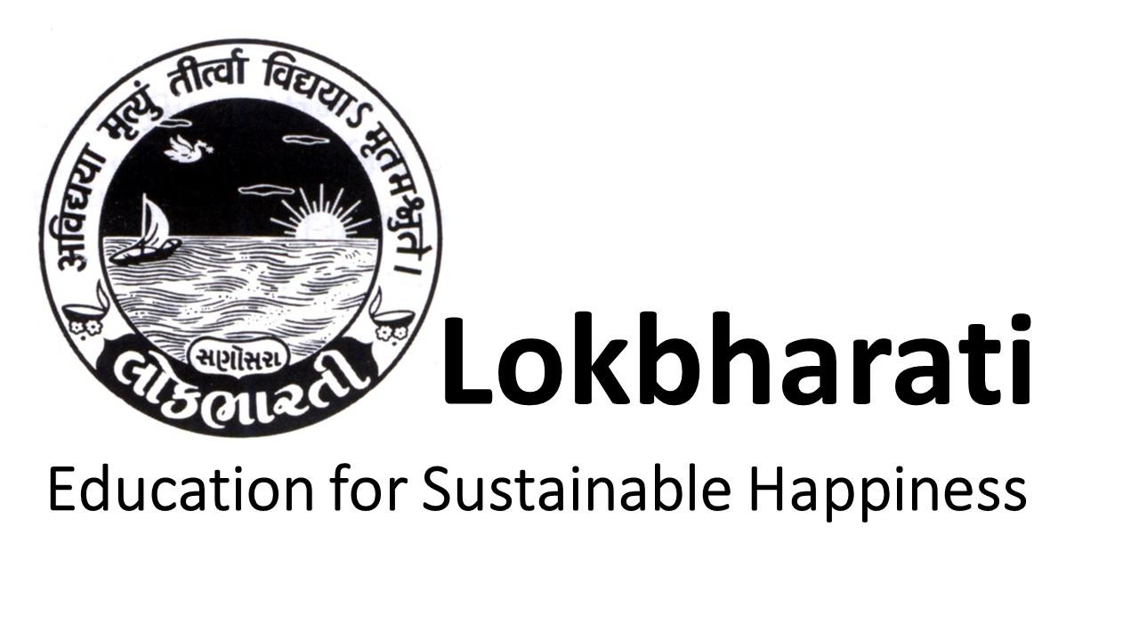 Lokbharti